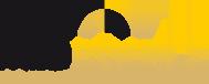 medessence-logo