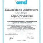 CCI20102017_0003