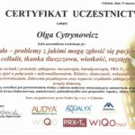 CCI20102017_0030
