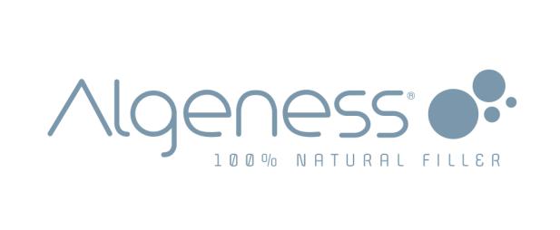 algeness_logo